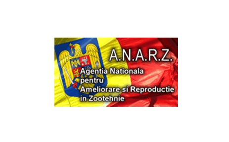Agentia Nationala pentru Ameliorare si Reproductie in Zootehnie