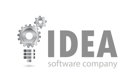 IDEA Software company